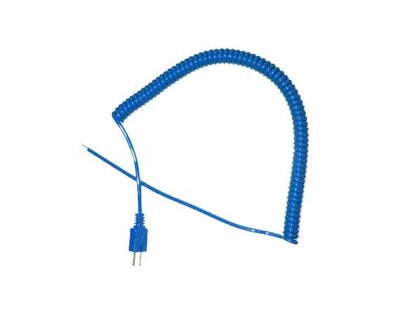Codificados por colores JIS (japonés) Cable / alambre