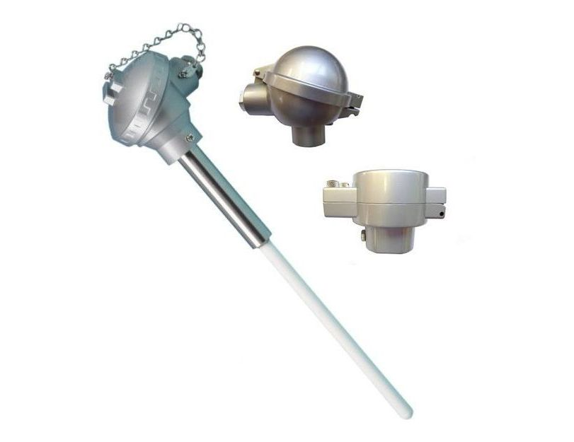 Rare Metal Thermocouples RMT STYLE