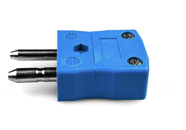 Conectores de termopar estándar de JIS