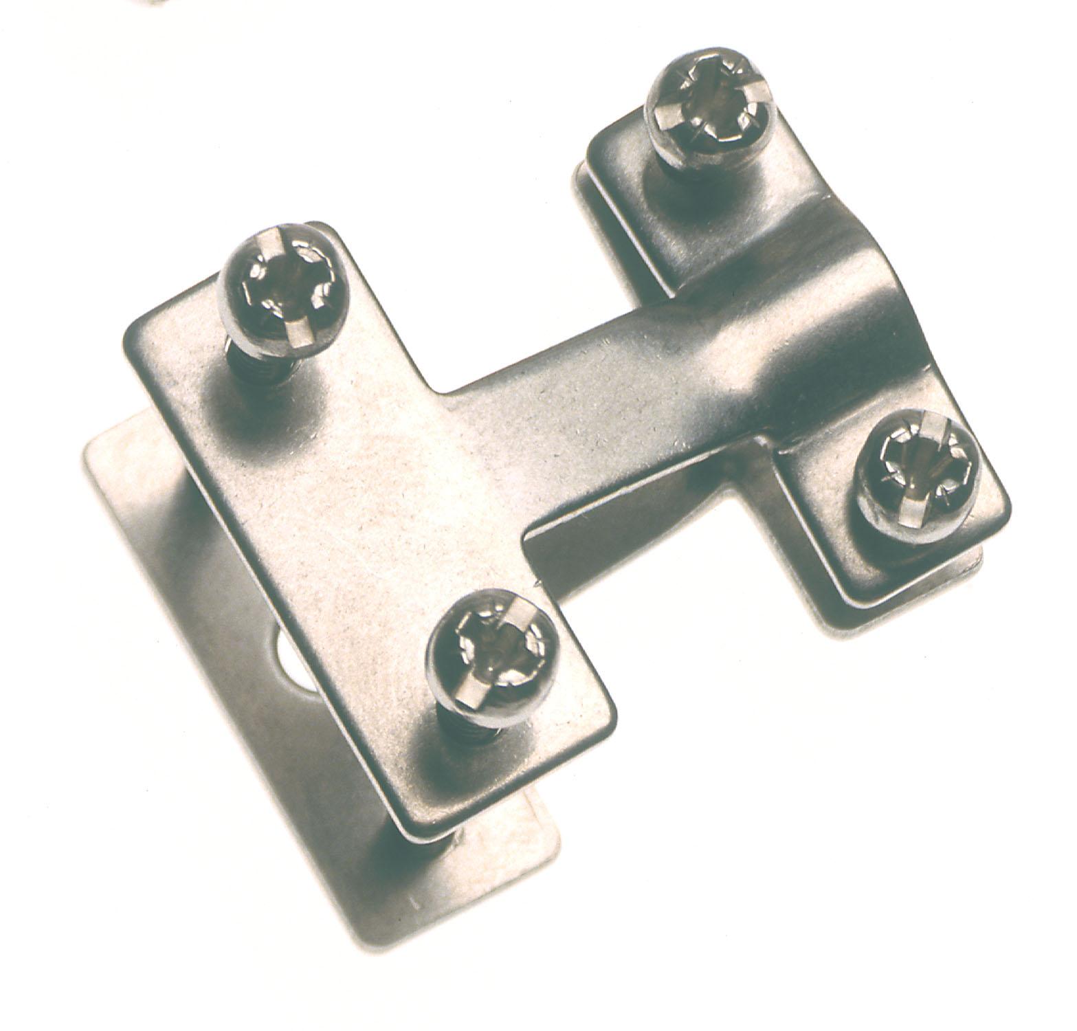 Accesorios de conector termopar