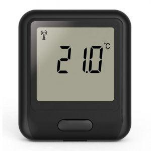 Lascar EL-WiFi-T - Registrador de datos de temperatura Wifi