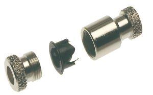 Cable de compresión / abrazadera de alambre - Estándar