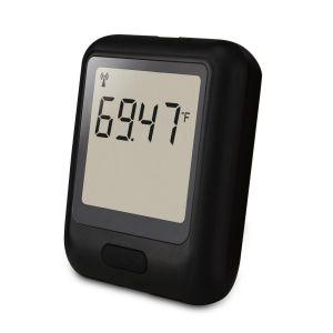 Lascar EL-WiFi-T+ Registrador de Datos de Temperatura WiFi de Alta Precisión