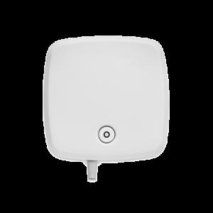 Registrador de Datos de Temperatura Inalámbrico de Alta Precisión Lascar EL-MOTE-T+
