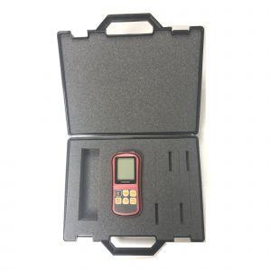 Kit de termopar de uso general tipo K con opción de sondas y termopares
