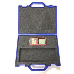 Kit de uso general con opción de sondas portátiles