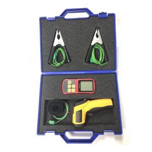 PRO HVAC Kit