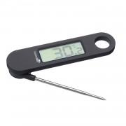 Master Class plegable cocina termómetro