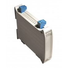 Status SEM1801/2 XR - Temperature Transmitter For RTD or Slidewire Sensors. ATEX and IECEx Approved