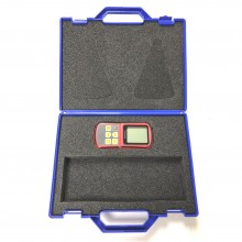 General Purpose Kit with choice of Hand-Held Probes