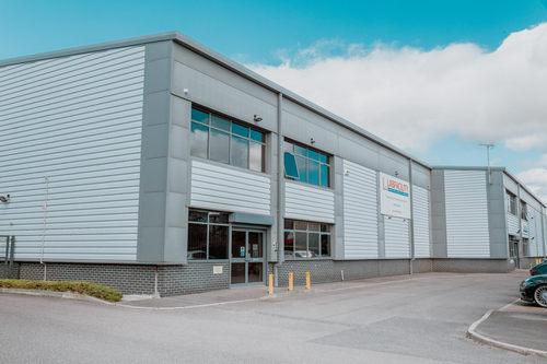 Labfacility Dinnington UK Temperature Sensor Manufacturer